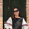Chị Phạm Thái Ngân - 30 tuổi