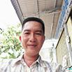 Anh Hồ Quang Đại - 40 tuổi