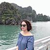 Chị Tống Ngọc Thanh - 35 tuổi